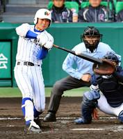 大阪の球児 なぜ全国で活躍?硬式の選手数は東京以上!