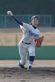 快挙!女子エースが2安打完封勝利!静岡県中学選抜野球大会