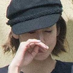 西山茉希が事務所からの「奴隷契約」告白で涙!「1円もいただいていない」