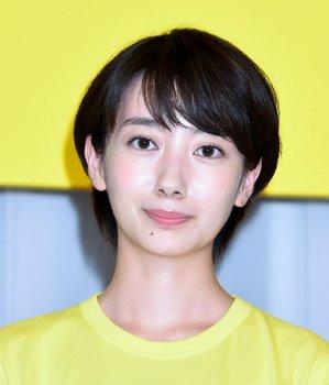 日テレ最強ライバル!NHK朝ドラヒロイン起用で高視聴率連発!