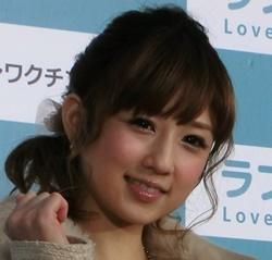 小倉優子「離婚バブル」でテレビ出演が激増のワケ!
