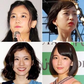 ポスト清水富美加は誰?アイドル評論家は女優3人挙げる!