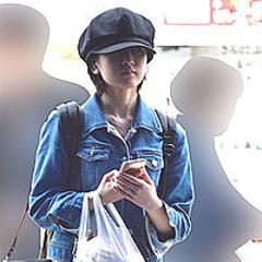 NMB48須藤凜々花!結婚発表の相手は元ファンだった!