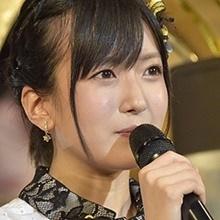 NMB48須藤凜々花が結婚を宣言!AKB48の第9回選抜総選挙で!