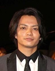 KAT-TUN亀梨和也が田中聖容疑者逮捕に言及!「筋を通して欲しい」